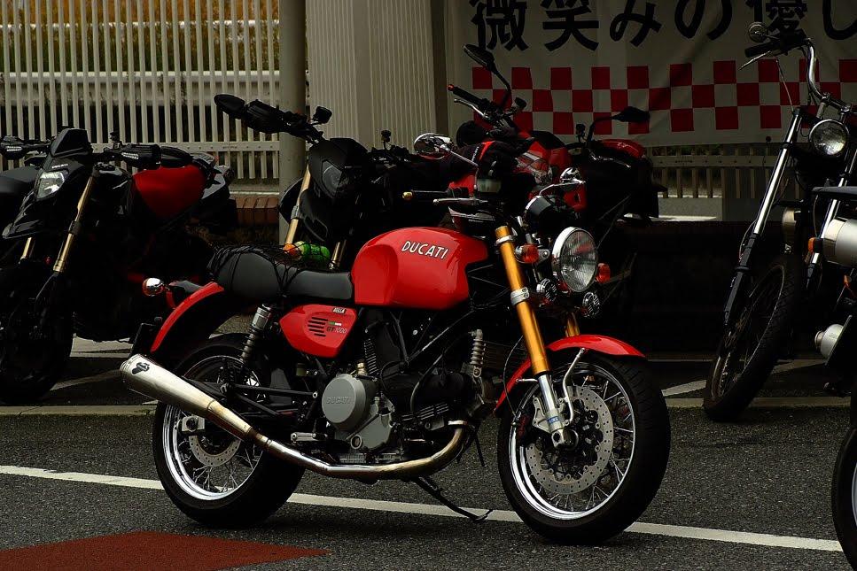 [0111千葉〜大黒  DSCF4878.jpg]