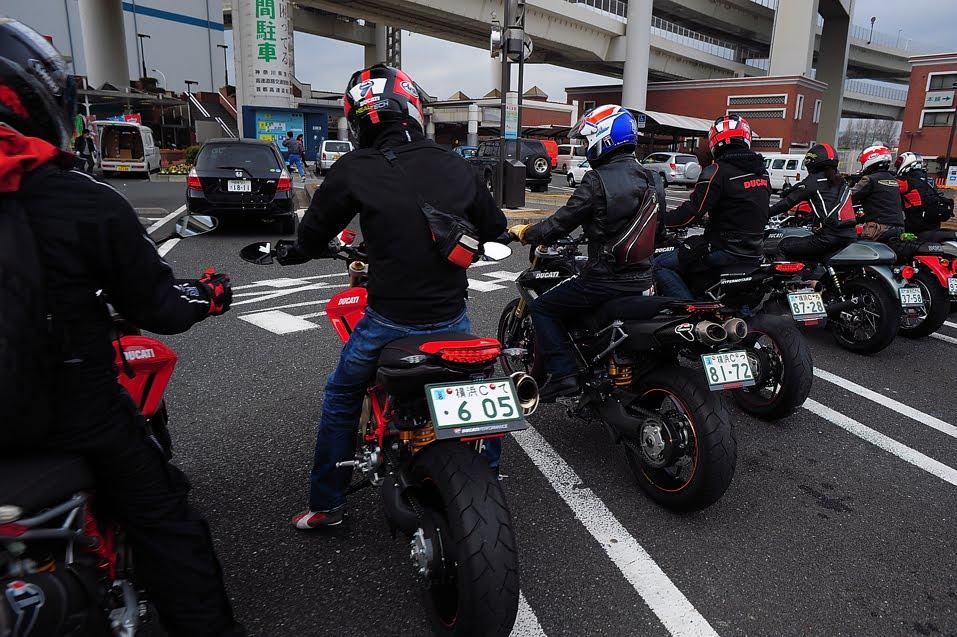 [0111 大黒 DSC_0002.jpg]