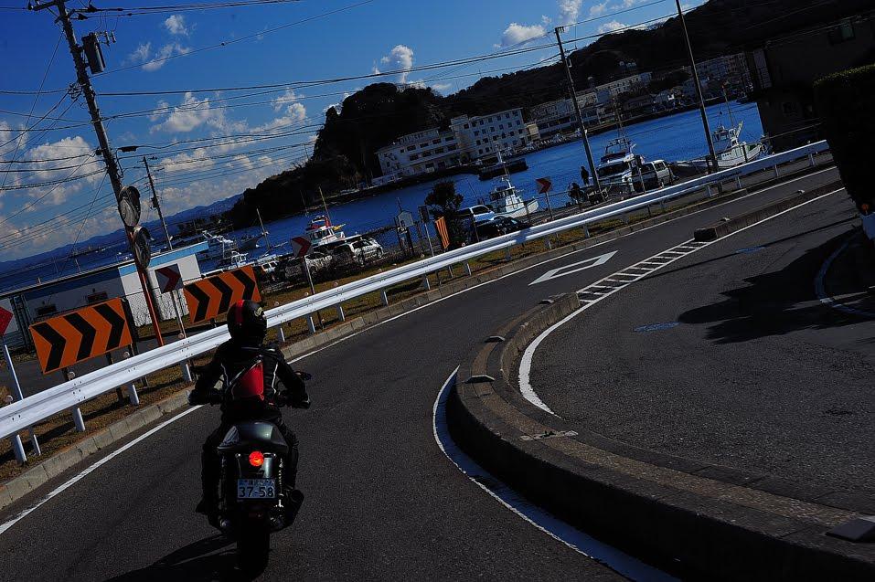 [0114 Ducati+DSC_0854.jpg]