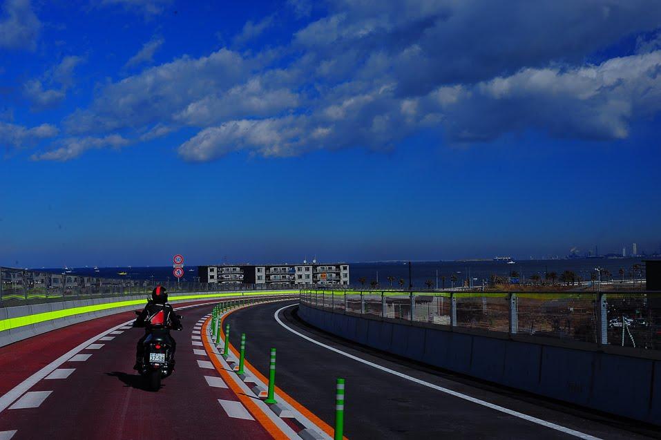 [0114 Ducati+DSC_0822.jpg]