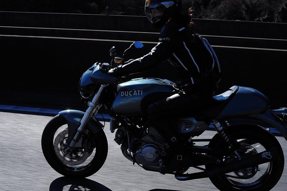 [0114 Ducati+DSC_0701.jpg]