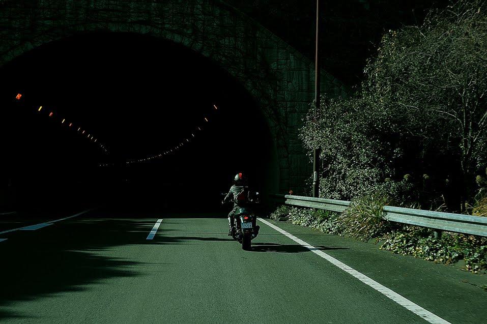 [0114 Ducati+DSC_0613.jpg]