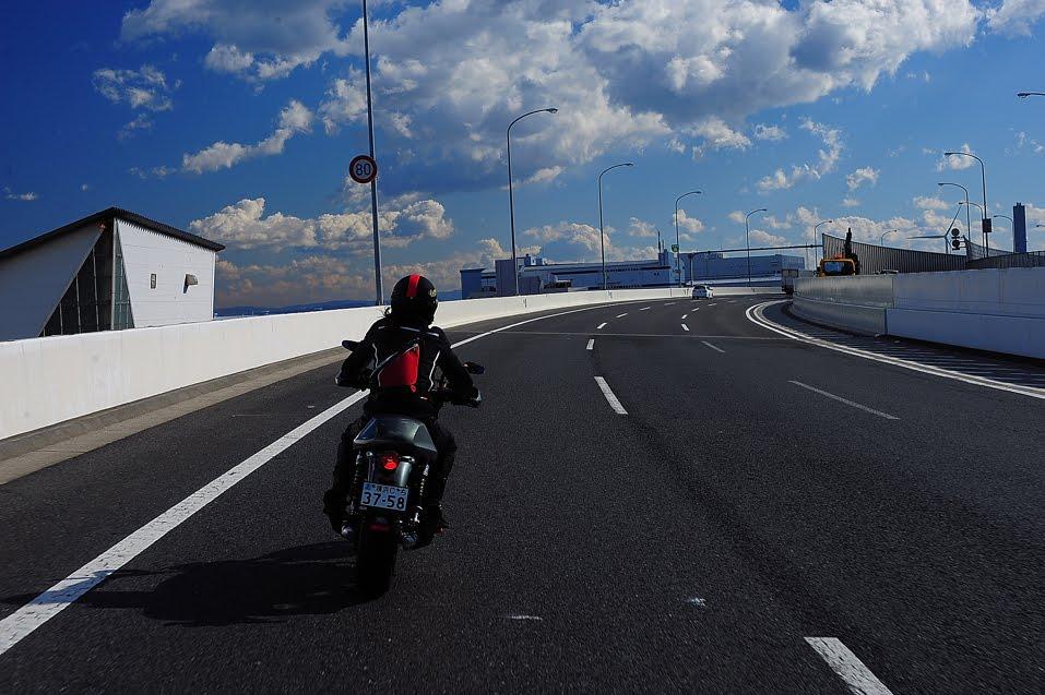[0114 Ducati+DSC_0593.jpg]