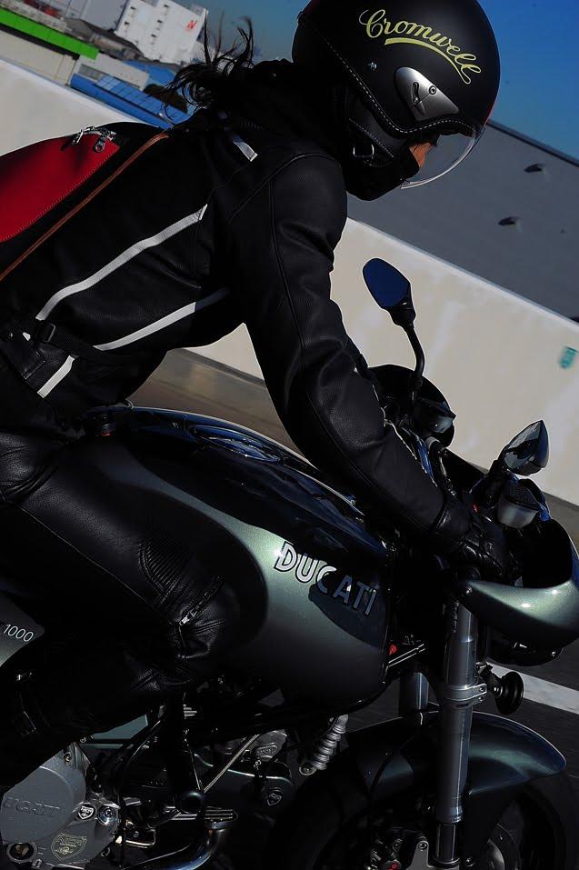 [0114 Ducati+DSC_0591.jpg]