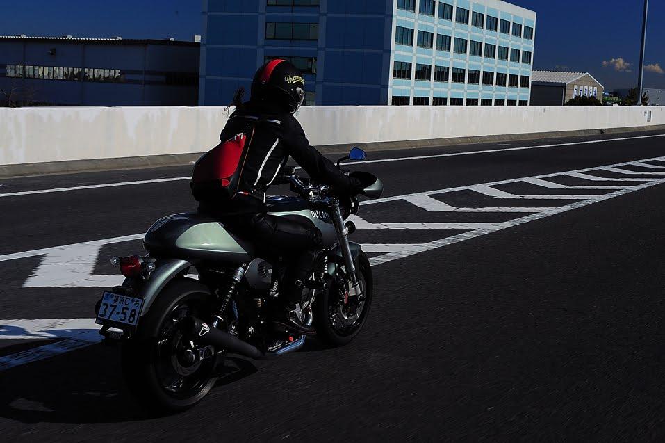 [0114 Ducati+DSC_0582.jpg]