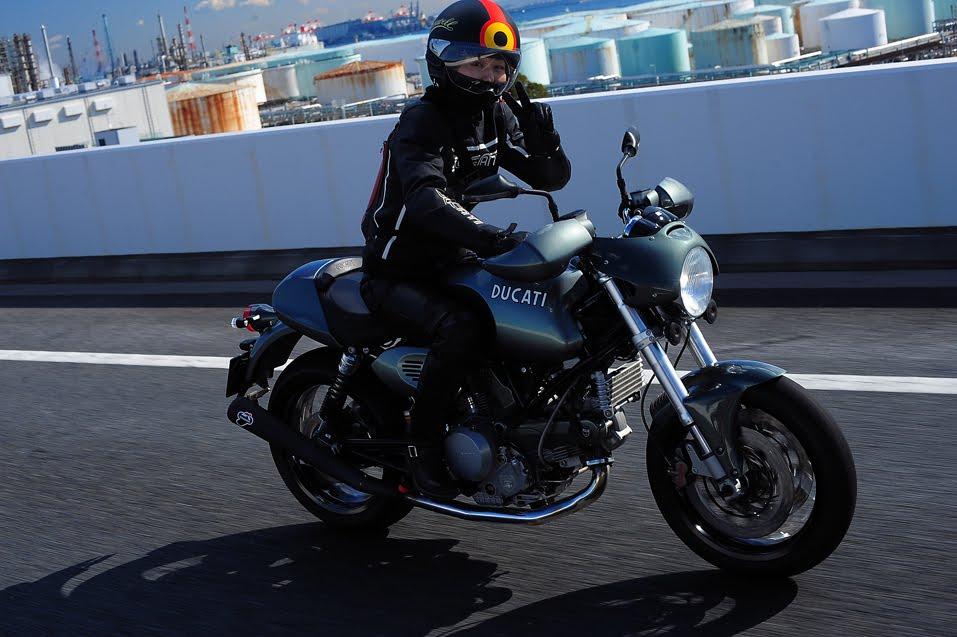 [0114 Ducati+DSC_0537.jpg]