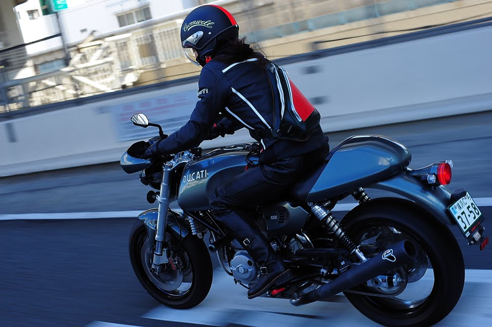 [0114 Ducati+DSC_0460.jpg]