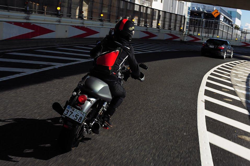 [0114 Ducati+DSC_0406.jpg]