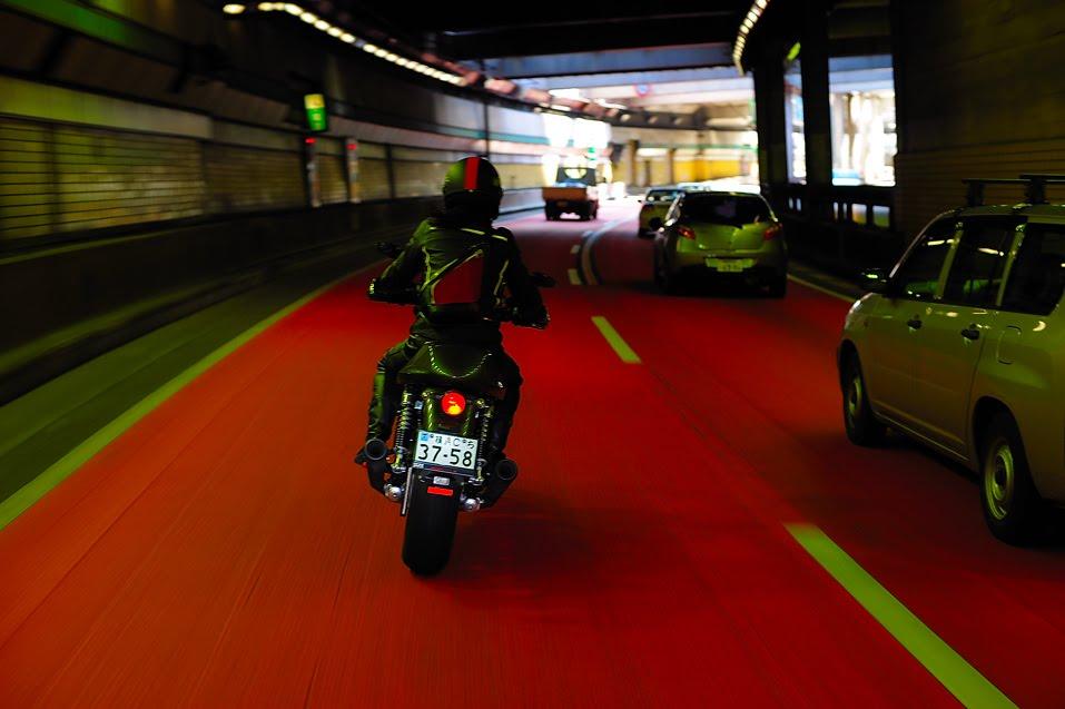 [0114 Ducati+DSC_0424.jpg]