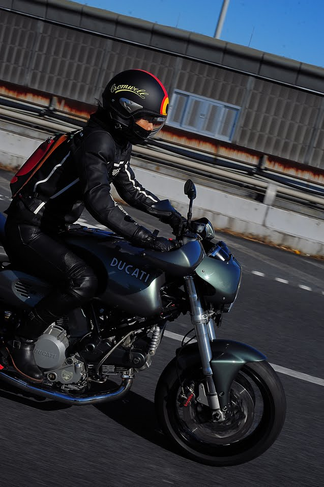 [0114 Ducati+DSC_0391.jpg]