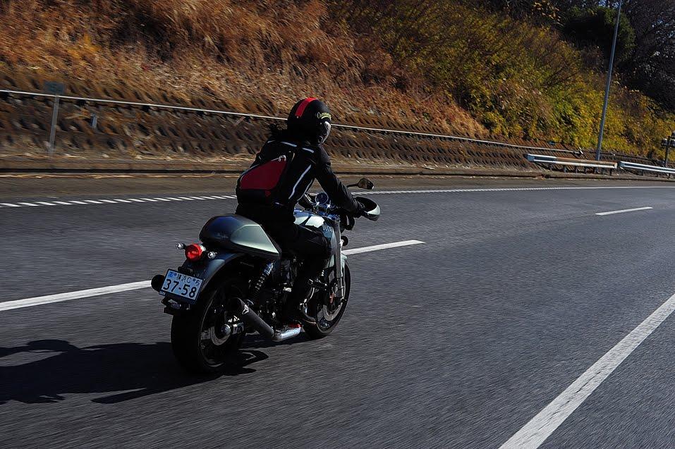 [0114 Ducati+DSC_0378.jpg]
