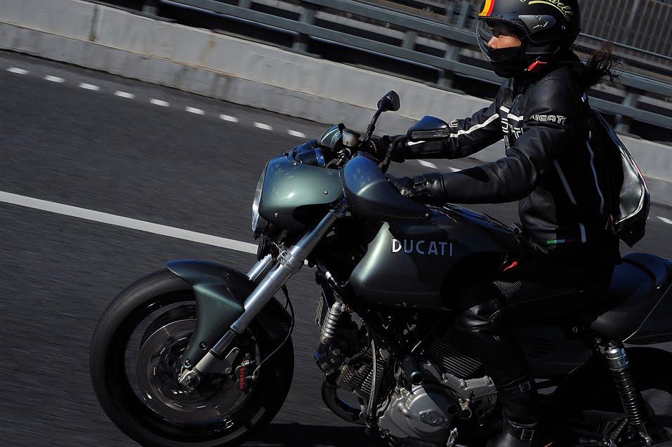 [0114 Ducati+DSC_0363.jpg]