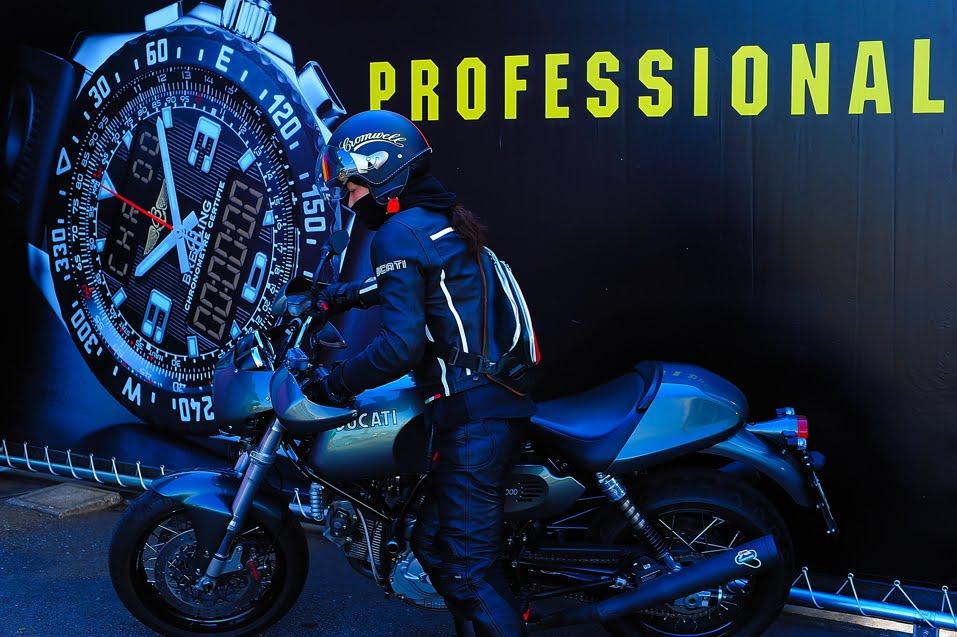 [0114 Ducati+DSC_0272.jpg]