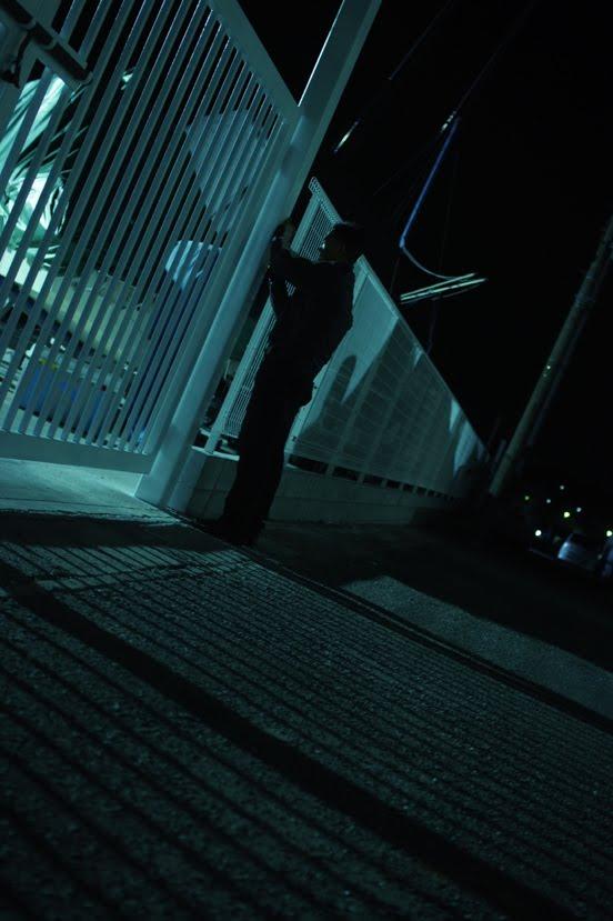[ジゲンさん三浦半島縦断 905++DSCF2008.jpg]