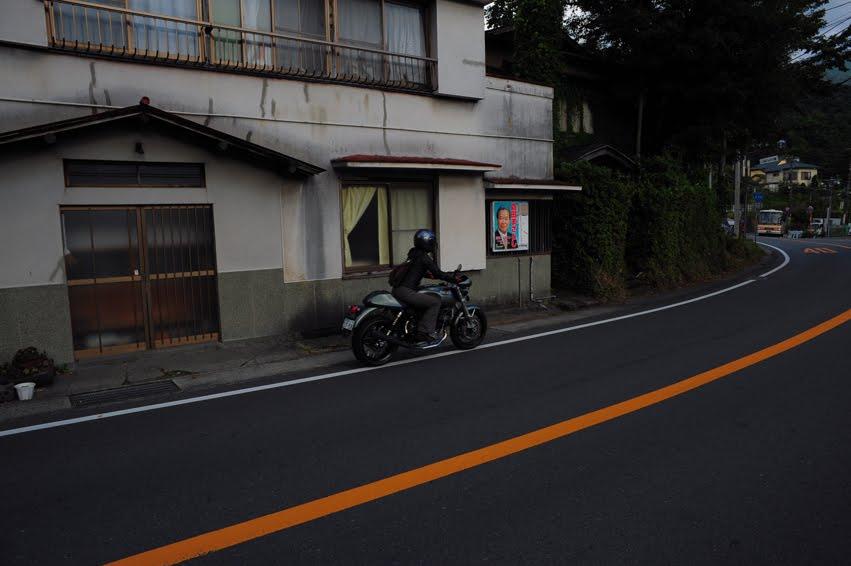 [伊豆リベンジツーリング910 DSC_0640.jpg]