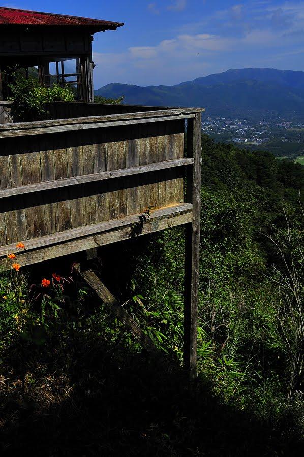 [富士山924__DSC1659.jpg]