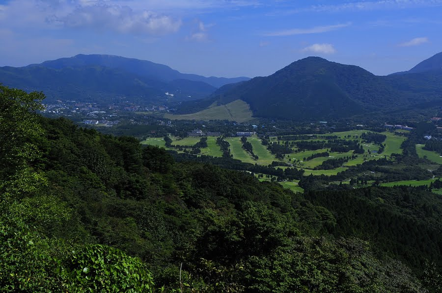 [富士山924__DSC1644.jpg]