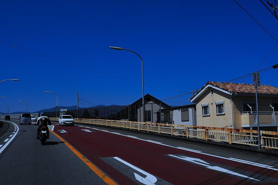 [富士山924__DSC1998.jpg]