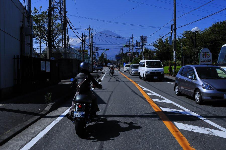 [富士山  _DSC2039.jpg]