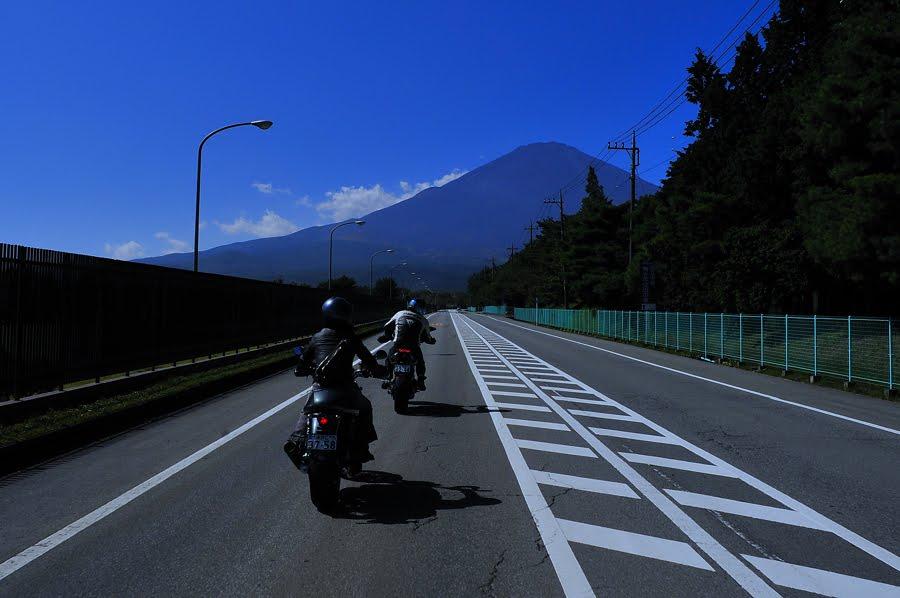 [富士山924表富士_DSC2074.jpg]
