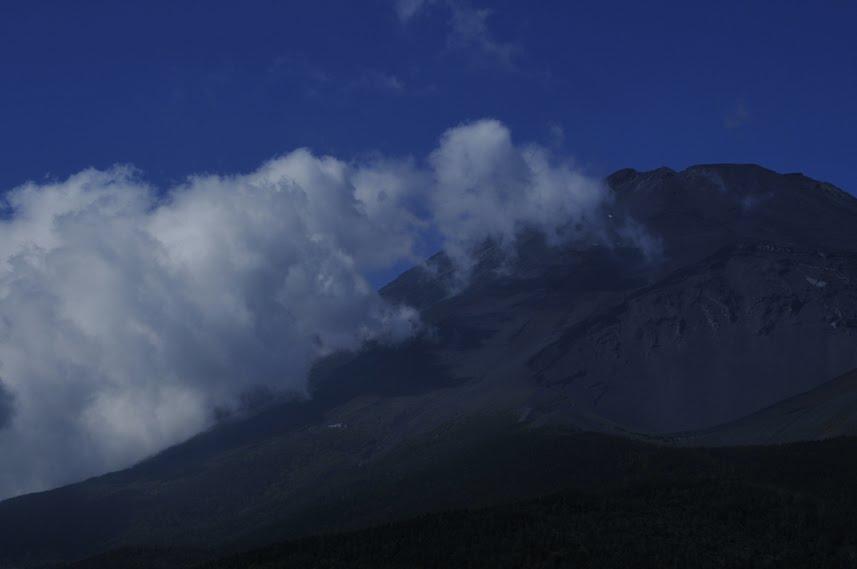 [富士山924  _DSC2309.jpg]