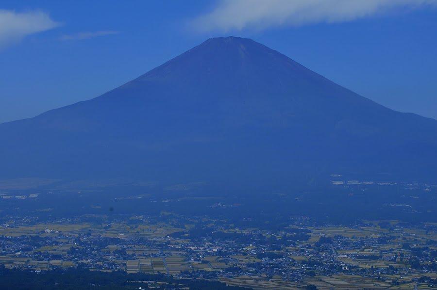 [富士山登頂924_DSC0863.jpg]
