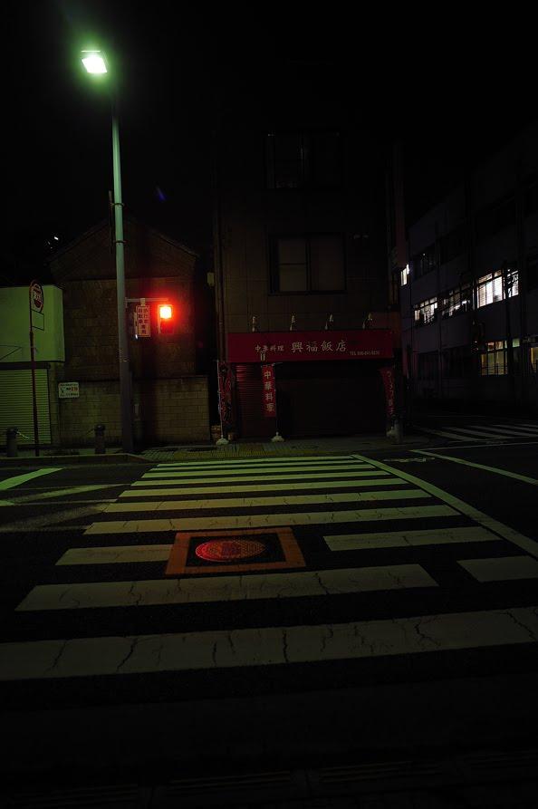 [927はいぱDSC_0364.jpg]