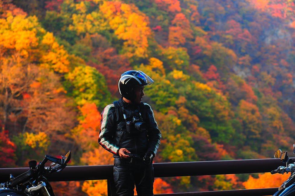 [日光鬼怒川方面の旅5台500キロDSC_5071.jpg]