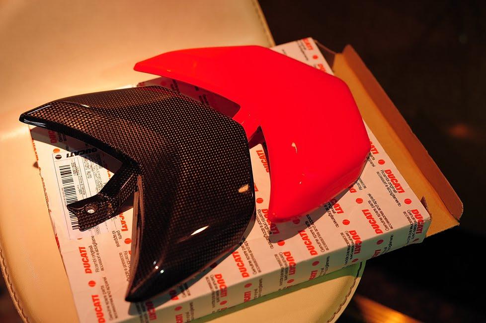 [Ducati+Performance社製DSC_0027.jpg]