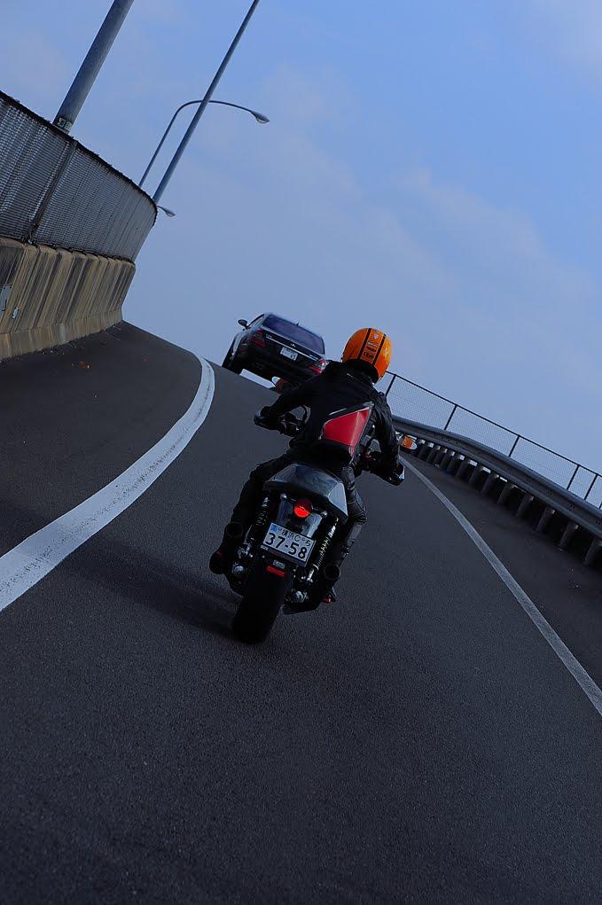 [2 江ノ島1210   DSC_0130.jpg]