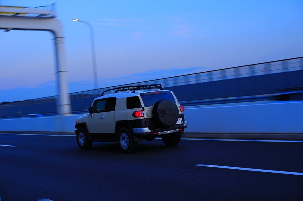 [江ノ島画像1210 DSC_0336.jpg]