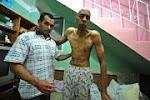 CUBA: Huelgas de hambre reavivan lucha por las libertades
