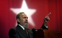 Revolución y contrarrevolución en Cuba