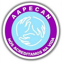 Associao de apoio a pessoas com cncer
