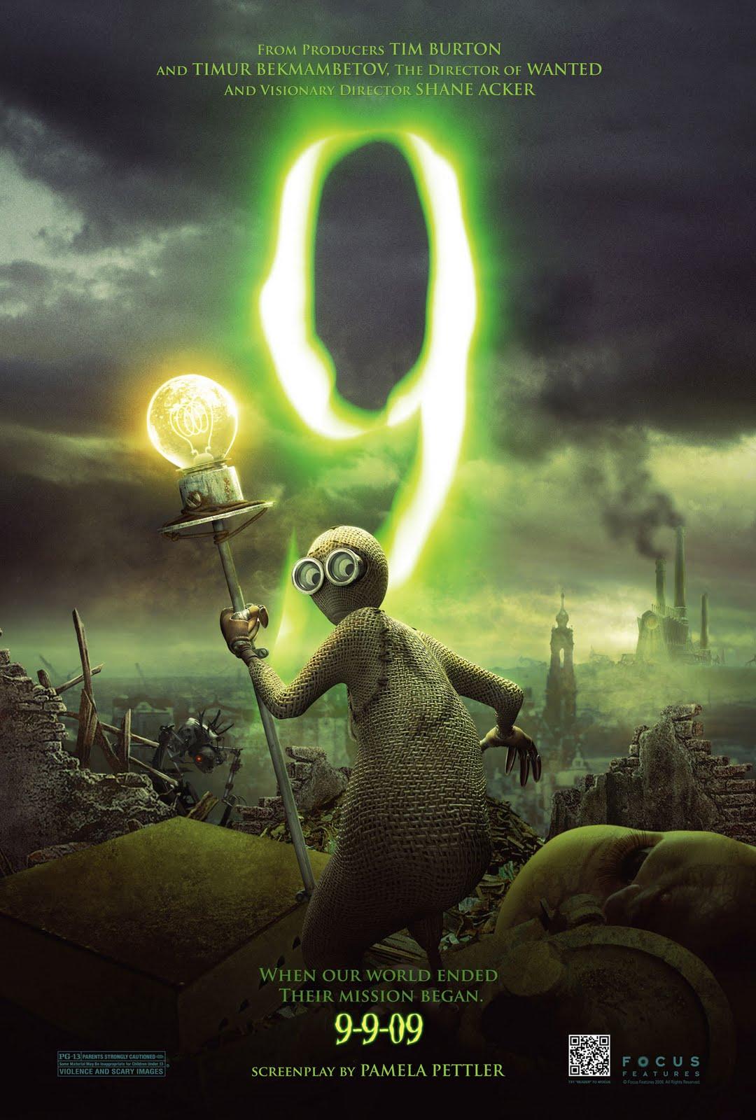 http://4.bp.blogspot.com/_m8ZxGilwzps/SwKKtMZLvuI/AAAAAAAAATE/kdQcndnbuFk/s1600/9+Movie+Poster.jpg