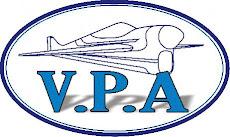 Victorian Pattern Association