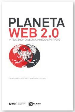 La web 2.0 libros para descargar