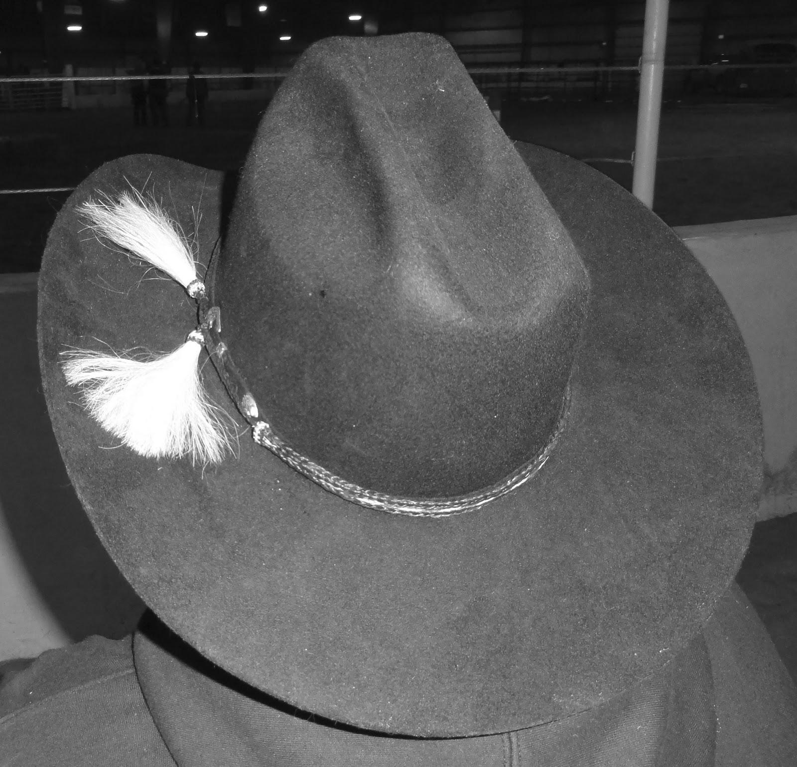 http://4.bp.blogspot.com/_m8nI4_uDXW0/TUsAiOYROGI/AAAAAAAAGEM/OMtAux_cY7M/s1600/Cowboy+Hat.jpg