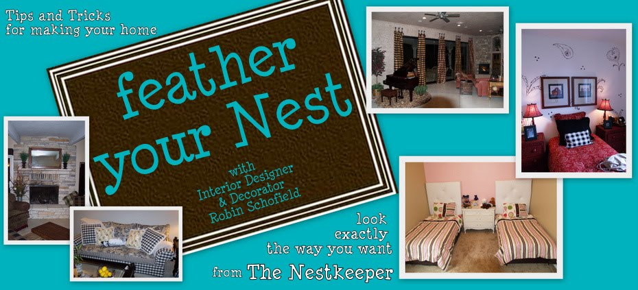 Nestkeeper