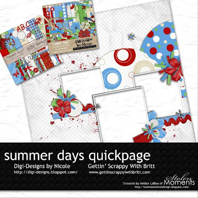 http://stolenmomentsdesign.blogspot.com/2009/04/layouts-kits-sales-nsd-freebies.html