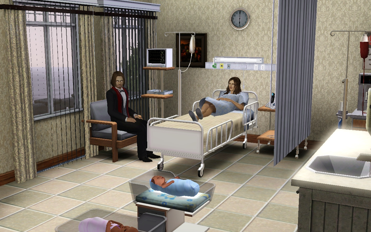 sims 3 cc furniture. Sims 3 Cc Furniture S