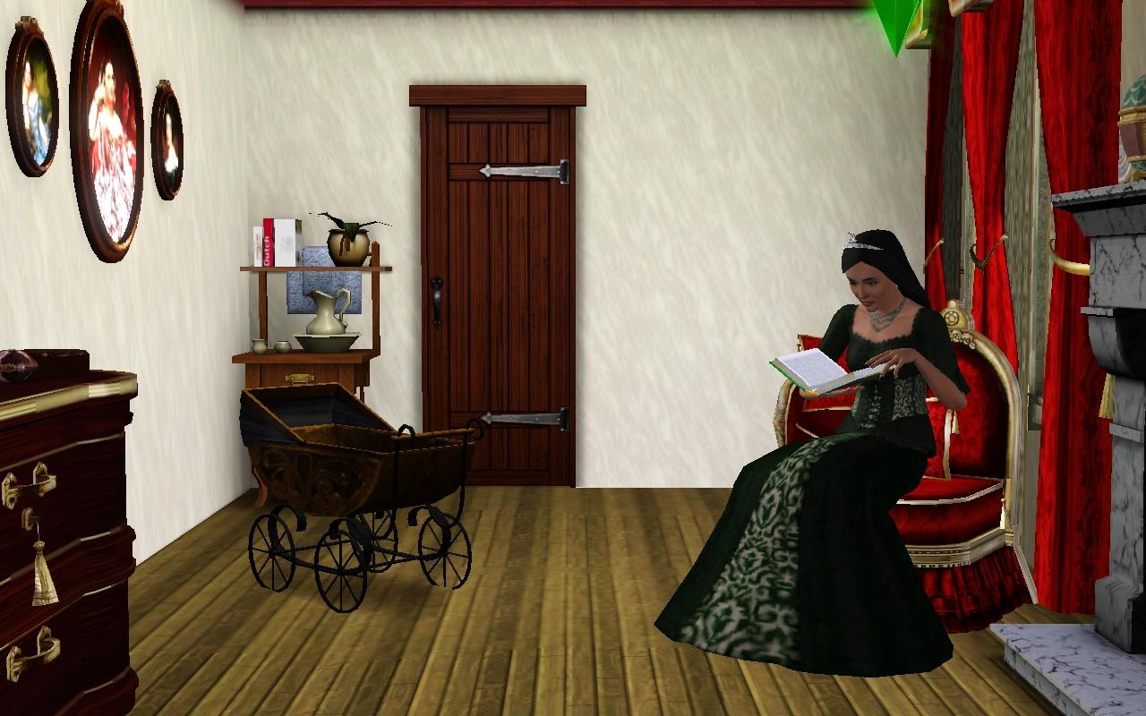 http://4.bp.blogspot.com/_m8rzagw2yz4/TVKoqmBKfZI/AAAAAAAAAoY/3dNfbSsbceo/s1600/Screenshot-53.jpg
