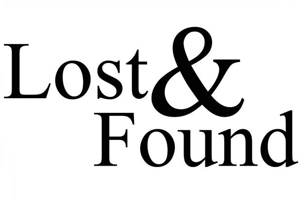 irp lost and found The ohio department of commerce, division of unclaimed funds exists to protect money lost by ohioans in various financial institutions.