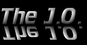 The J.O.  /  Josh Ohl