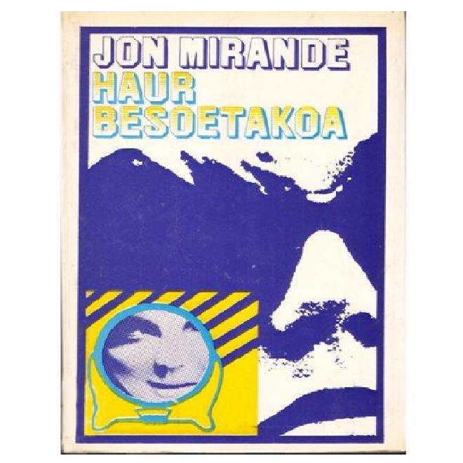 bansang hapon kalikasan buod Pananakop ng hapon sa pambobomba ng amerika sa hiroshima, gumanti ang hapon sa paglusob nito sa pearl harbor noong disyembre 7, 1941 dahil nasa isalalim ng kolonya ng estados unidos kaya't sinakop ng hapon ang pilipinas.