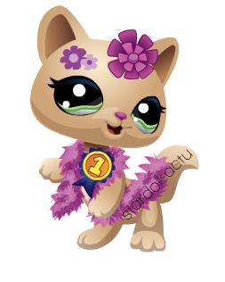 Stardoll actu chat little pet shop gratuit - Petshop gratuit ...