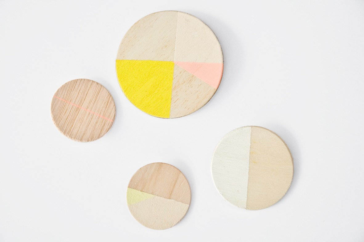 Seesaw pie chart pins pie chart pins nvjuhfo Image collections