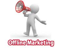 hyprobulksms teknik pemasaran offline
