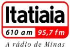 http://4.bp.blogspot.com/_m9Nuy2YfifA/R1cv6TnxiZI/AAAAAAAAATY/p-ISVda594k/s400/logo_itatiaia.jpg