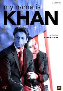 pelicula my name is khan online